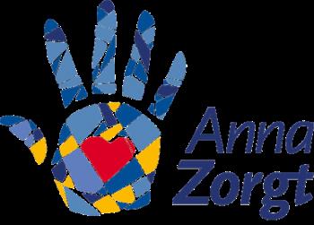 Online Platform Zorgcoöperatie Anna Zorgt