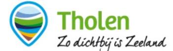Eiland Tholen - Stichting Tholen Beter Bekend