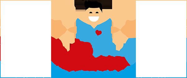 logo WegwijsSalon