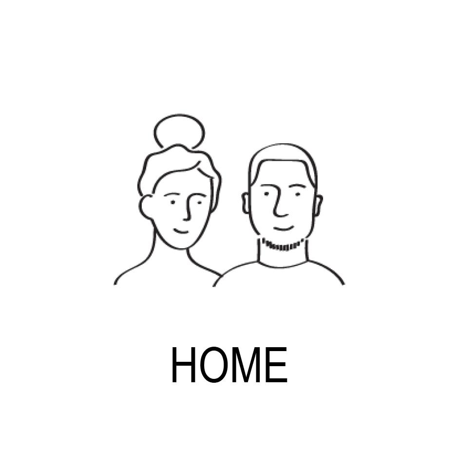 homepagina